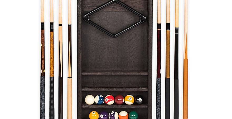 Billiard Accessories Pool Table Supplies Billiard Factory - Billiard pool table supplies