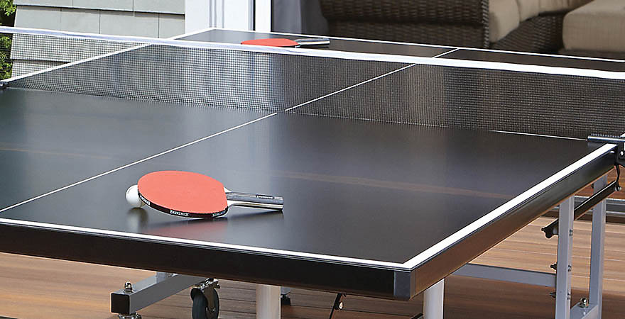Ping Pong Tables for Sale | Table Tennis for Sale