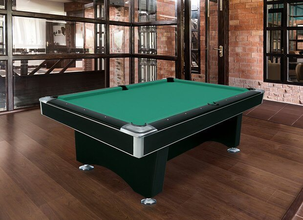 Billiard Factory Pool Tables Game Room Furnishings And More - Pool table rental atlanta