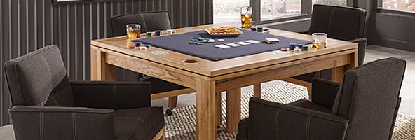 Shop Game Tables