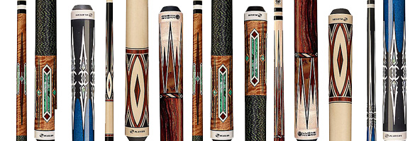 Shop Pool Cues