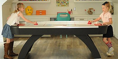 Shop Air Hockey Tables